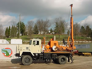 S Of Used Dump Trucks Boom Drilling Rigs Equipment Concrete Mixer Containers